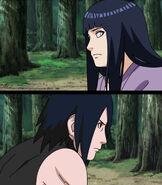 Sasuhina sasuke and hinata look by sakirihatakepro-dabfpf3