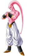 Super buu final by alexiscabo1-daxxuhq