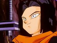 Android17c