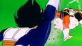 VegetaKicksJeice