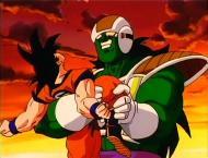 Goku V Doore