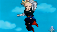 Android 18 (424)