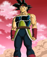 Bardock - Episode of Bardock - 002v2