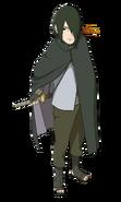 Naruto storm 4 road to boruto sasuke uchiha by iennidesign-dahv3i3