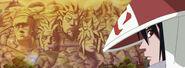 Sasuke uchiwa hokage by rafl1fect-d61bo4j