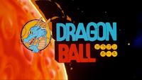 DragonBallAnime..