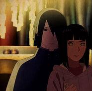 Sasuhina the movie by ning zang-d8ykc2g