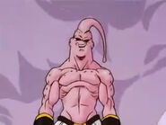Dbz245(for dbzf.ten.lt) 20120418-17383182