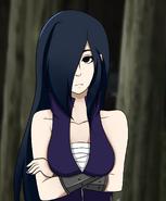 Shizuko Part II