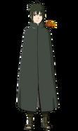 Naruto shippuden sasuke uchiha ending by iennidesign-dav9fcf