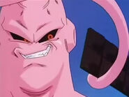 Dbz245(for dbzf.ten.lt) 20120418-17293015
