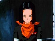 Android - 17