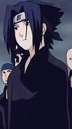 Sasuke and Sakura Funeral-1