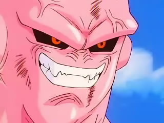 File:Dbz249(for dbzf.ten.lt) 20120505-11584352.jpg