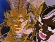 Dragon Fist 5