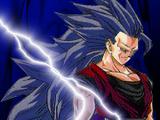 Super Saiyan 7