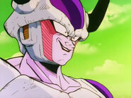 Frieza in second form