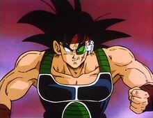 Dragon ball z bardock the father of goku profilelarge