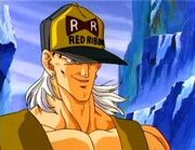 Android13b