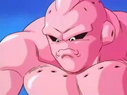 Dbz242(for dbzf.ten.lt) 20120404-16051639