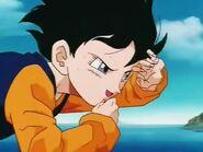 Animes-online-dragon-ball-z-dublado-ep-220