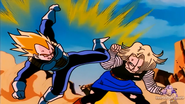 Android 18 (78)