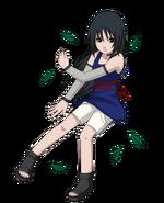 Sora14