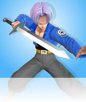 File:Future Trunks Zenkai Royale.png