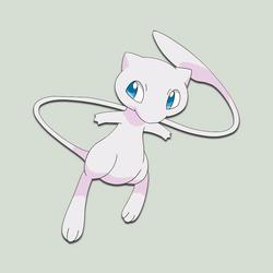 Pokemon icons 126 151 by d4rkbl4de