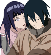 Sasuhina is love by namikazenatzuki-day1jzs