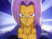 Trunks out the hyperbolichyper chamber