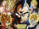 Dragon Ball Z- Broly - The Legendary Super Saiyan1