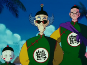 190px-Roshi-and-shen
