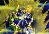 Cell vs trunks