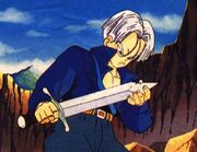 Trunks with sword1