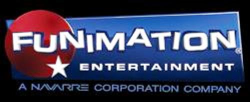 File:250px-Funimation-logo.png