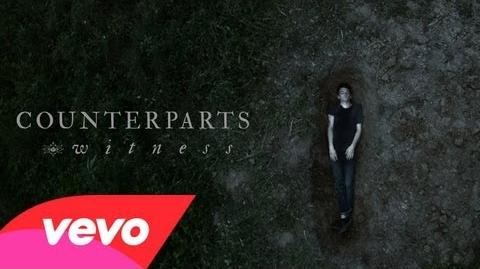 Counterparts - Witness-0