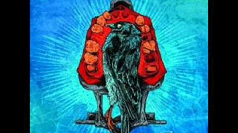 The Acacia Strain-Nightman (Lyrics In Description)