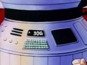 1000px-GravityMachine