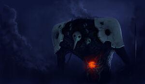 Sachiel by viking heart-d5w8u27