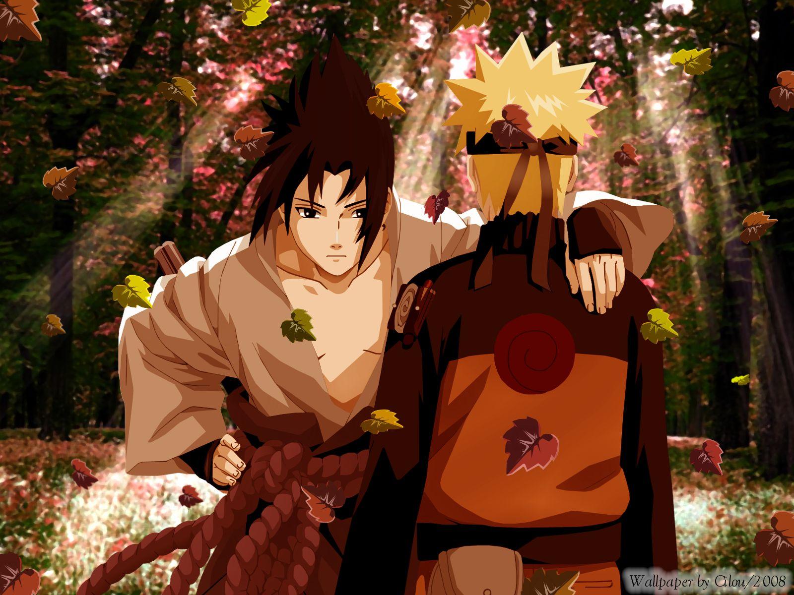 Fantastic Wallpaper Naruto Emotional - latest?cb\u003d20140703160429  Graphic_25771.jpg/revision/latest?cb\u003d20140703160429