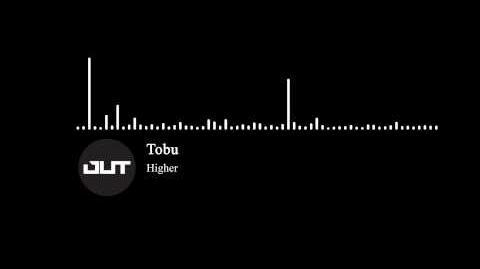 Tobu - Higher (Outertone Release) Electronic