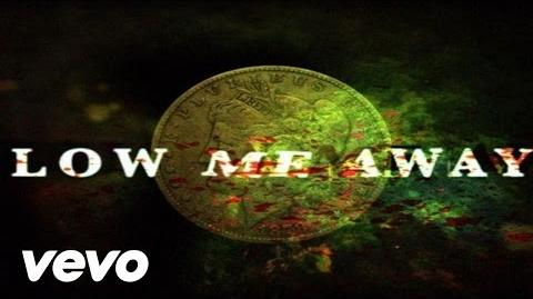 Breaking Benjamin - Blow Me Away ft. Valora