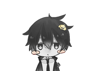 Image result for chibi boy png