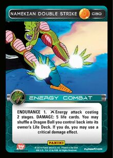 C30-Namekian-Double-Strike