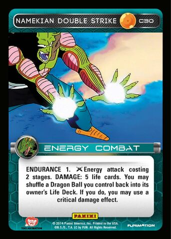 File:C30-Namekian-Double-Strike.jpg