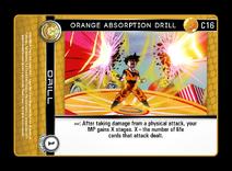 16 orange-absorption-drill