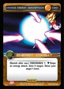 C40-Orange-Energy-Absorption