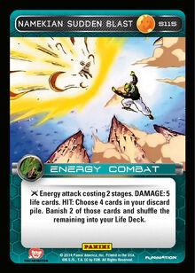 S115-Namekian-Sudden-Blast1