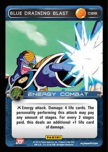 C26-Blue-Draining-Blast